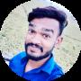 freelancers-in-India-Singer-/-Musical-Band-KOTA-RAJASTHAN-PAWAN-KUMAR-
