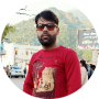 freelancers-in-India-Software-Development-Jaipur-Suraj-Singh-Bhati