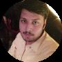 freelancers-in-India-Digital-Marketing-Delhi-Bharat-Giri