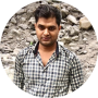 freelancers-in-India-Web-Development-New-Delhi-Yashvan