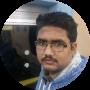 freelancers-in-India-Data-Entry-Lahore-Pakistan-Sheikh-Muhammad-Usama