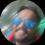 freelancers-in-India-Full-Stack-Development-Surat-Prashant-Ajani