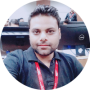 freelancers-in-India-Website-Design-KOLKATA-AMIT-KUMAR-VERMA