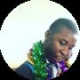 freelancers-in-India-website-developer-nairobi-Xavier-Eliano