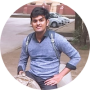 freelancers-in-India-Article-Writing-Delhi-Deepesh-Gautam-