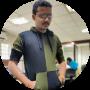 freelancers-in-India-PHP-Chennai-Salman
