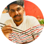 freelancers-in-India-Digital-Marketing-Bangalore-Manish-Murthy