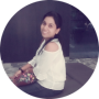 freelancers-in-India-Digital-Marketing-Pune-Rupali-Raut-Ulhe