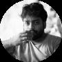 freelancers-in-India-Video-Service-Mumbai-Nikhil-Sakat