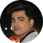 freelancers-in-India-Copy-Typing-Dhaka,Bangladesh-Mahadi-Hasan-Al-Amin