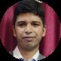 freelancers-in-India-Freelancer-HR-Kangra-ANSHUL-NANDA