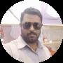 freelancers-in-India-Mechanical-Engineering-Chennai-Karthikeyan-N