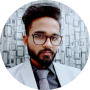 freelancers-in-India-Web-Development-Islamabad-Umair-Ahmed