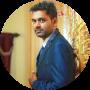 freelancers-in-India-Web-Development-Coimbatore-Prasaath