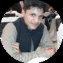 freelancers-in-India-Digital-Marketing-haji-camp-sitti-town-pesahwar-muhammad-daud