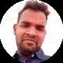 freelancers-in-India-Blog-Install-aurangabad-vinod-ashok-jadhav