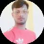 freelancers-in-India-SEO-Agra-Gautam-Rajput