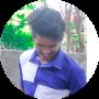 freelancers-in-India-Android-Phone-Repair-Nellore-kiran-kavaragiri