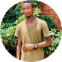 freelancers-in-India-Java-Script-Lusaka-Gift-Muchipisi-