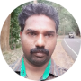 freelancers-in-India-Digital-Marketing-Kochi-Rejukumar-K-R