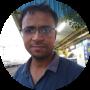 freelancers-in-India-SEO-hodal-rishi-raj-