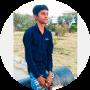 freelancers-in-India-Social-Networking-Morbi-SARVAIYA-RUTURAJSINH