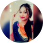 freelancers-in-India-Makeup-Artist-Etawah-Akanksha-chaturvedi