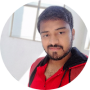freelancers-in-India-Digital-Marketing-Hyderabad-Srinivas-Diddi-