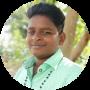freelancers-in-India-Qualtrics-Survey-Platform-Suryapet-garidepally-Mekapothula-vamshi