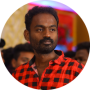 freelancers-in-India-Web-Development-Madurai-Veiyil-Muthu-Vivek