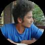 freelancers-in-India-Graphic-Design-Bangalore-Abdul-Rahim