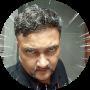 freelancers-in-India-Content-Writing-Thane-Yogesh-Modak