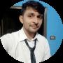 freelancers-in-India-Graphic-Design-Okara-Nadeem-Mehmood