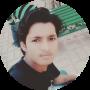 freelancers-in-India-Mobile-App-Developer-Alwer-Atish-Kumar