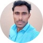 freelancers-in-India-Business-Consultant-Hyderabad-Ramudu-Posa