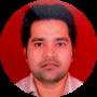 freelancers-in-India-Financial-adviser-NEW-DELHI-Jitender-Verma