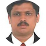 freelancers-in-India-Chartered-Accountant-cochin-CA-ANITH-P-A