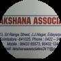 freelancers-in-India-Accounting-Coimbatore-Thirugnanaselvan.M