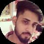 freelancers-in-India-Article-Writing-Sikar-Pradeep-Kumar-Sharma-
