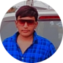 freelancers-in-India-.NET-Gandhidham-Tarun-chande