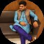 freelancers-in-India-PHP-jaipur-vipul-gupta