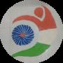 freelancers-in-India-Accounting-Jaipur-SATISH-SHARMA