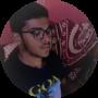 freelancers-in-India-WordPress-Ghaziabad-Arun-Kumar