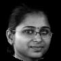 freelancers-in-India-SEO-Cochin-Chinju-Rahul