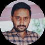 freelancers-in-India-Logo-Design-Tallapudi-Saikrishna-Padindala