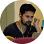 freelancers-in-India-Microsoft-SQL-Server-Lahore-Fahad-Mirza