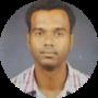 freelancers-in-India-Short-Stories-NAVI-MUMBAI-GANESH-PARSHURAM-KATKE
