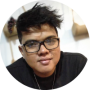 freelancers-in-India-PHP-Philippines-Hiyang-Sahid