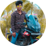 freelancers-in-India-Swift-Package-Manager-Jadcherla-Sunny-Goud