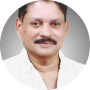 freelancers-in-India-Content-Writing-Thane-Donald-D-Silva